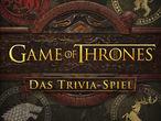 Vorschaubild zu Spiel Game of Thrones: Das Trivia-Spiel