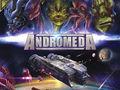 Andromeda Bild 1