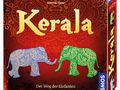 Kerala Bild 1