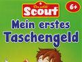 Vorschaubild zu Spiel Scout: Mein erstes Taschengeld