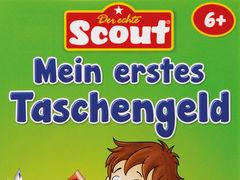 Scout: Mein erstes Taschengeld