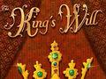 Vorschaubild zu Spiel Der Wille des Königs