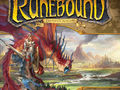 Runebound - Dritte Edition Bild 1