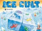 Vorschaubild zu Spiel Ice Cult