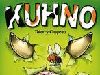 Vorschaubild zu Spiel Kuhno