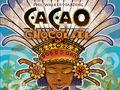 Vorschaubild zu Spiel Cacao: Chocolatl