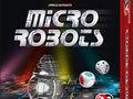Micro Robots Bild 1