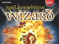 Vorschaubild zu Spiel Wizard: Jubiläumsedition