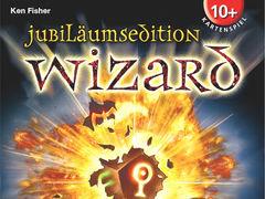 Wizard: Jubiläumsedition