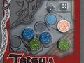 Tatsu Bild 1