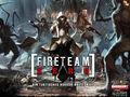Vorschaubild zu Spiel Fireteam Zero