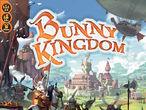 Vorschaubild zu Spiel Bunny Kingdom