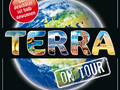 Terra on Tour Bild 1