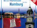 Welt der Hansestadt Hamburg Bild 1
