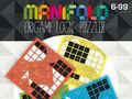 Vorschaubild zu Spiel Manifold