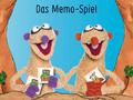 Jan und Henry: Das Memo-Spiel Bild 1