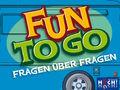 Vorschaubild zu Spiel Fun to go: Fragen über Fragen