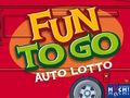 Vorschaubild zu Spiel Fun to go: Auto Lotto