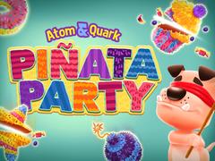 Pinata Party spielen