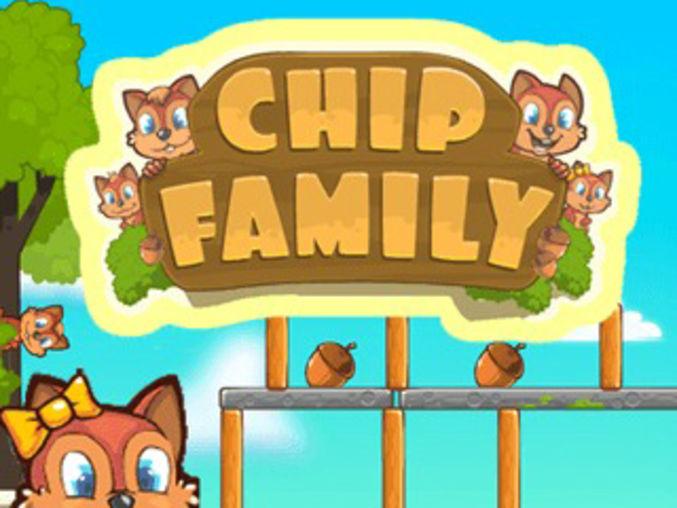chip spiele kostenlos