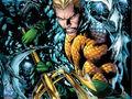 DC Superhelden Deck-Building Game Bild 4