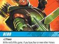 DC Superhelden Deck-Building Game Bild 5