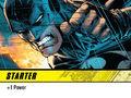 DC Superhelden Deck-Building Game Bild 6