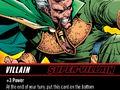 DC Superhelden Deck-Building Game Bild 7