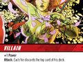 DC Superhelden Deck-Building Game Bild 8