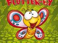 Family Flutter-By Bild 1
