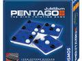 Pentago Jubliäum Bild 1
