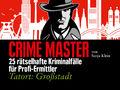 Vorschaubild zu Spiel Crime Master