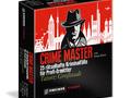 Crime Master Bild 1