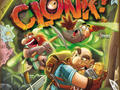 Clonk! Bild 1