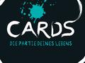 Cards Bild 1