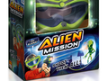 Alien Mission Bild 1