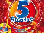 Vorschaubild zu Spiel 5 Seconds