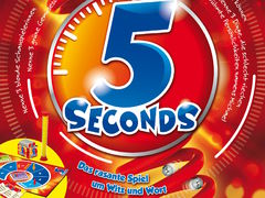 5 Seconds
