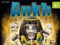 Vorschaubild zu Spiel Ankh