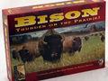Bison: Die Prärie bebt! Bild 1