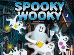Vorschaubild zu Spiel Spooky Wooky
