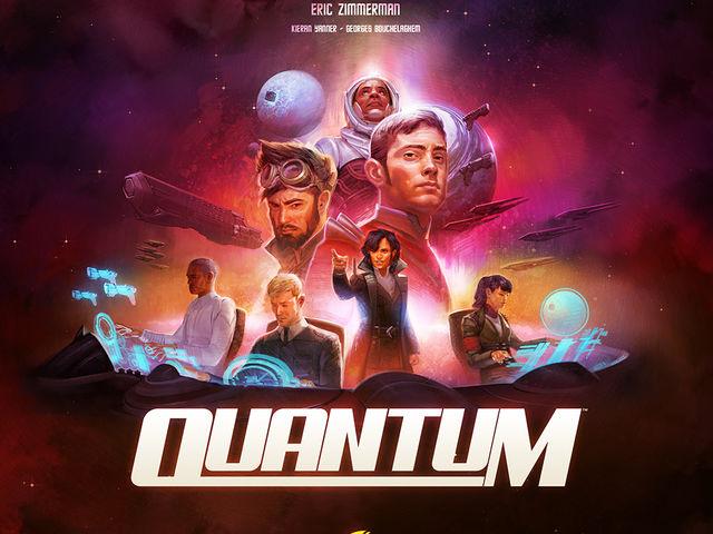 Quantum Bild 1