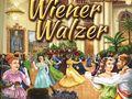 Wiener Walzer Bild 1