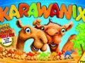 Karawanix Bild 1