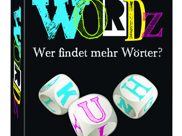 Wordz Bild 1
