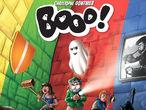 Vorschaubild zu Spiel Booo!
