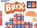 Vorschaubild zu Spiel Brix