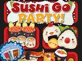 Alle Brettspiele-Spiel Sushi Go Party! spielen