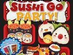 Vorschaubild zu Spiel Sushi Go Party!