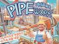 Vorschaubild zu Spiel Pipe Work